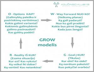 Koucingas_GROW_sprendimai