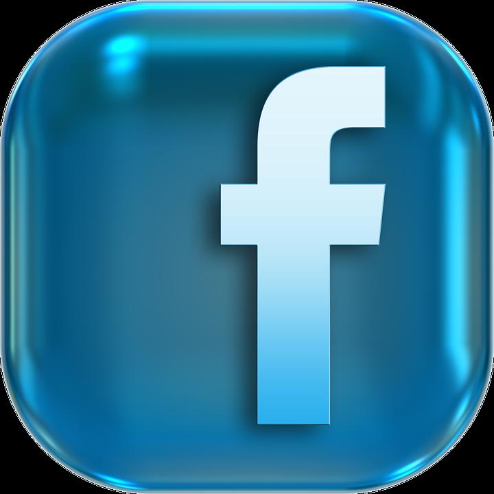 Koucingo_klubas_facebook