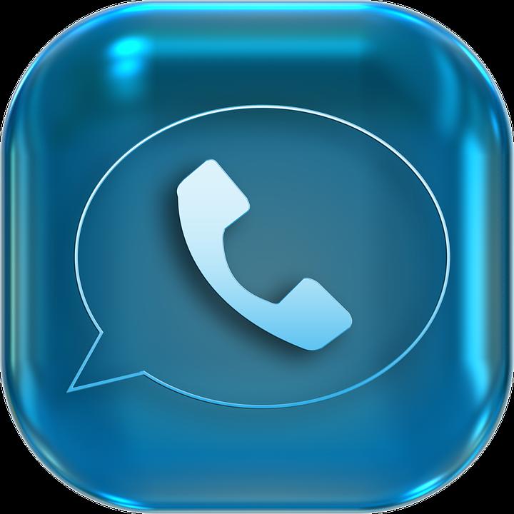Koucingo_klubas_telefonas