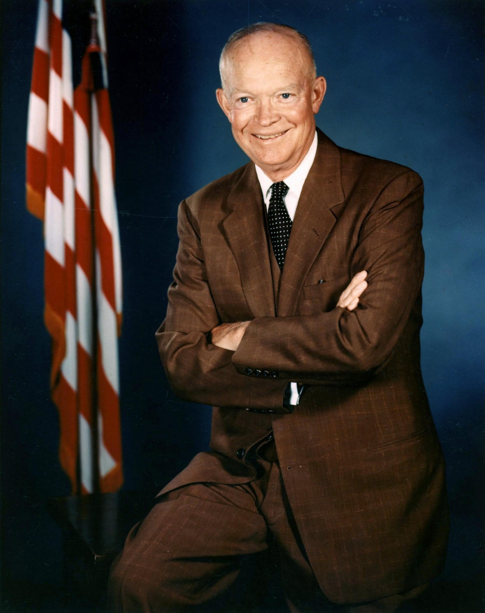 Eisenhower_laiko_planavimas
